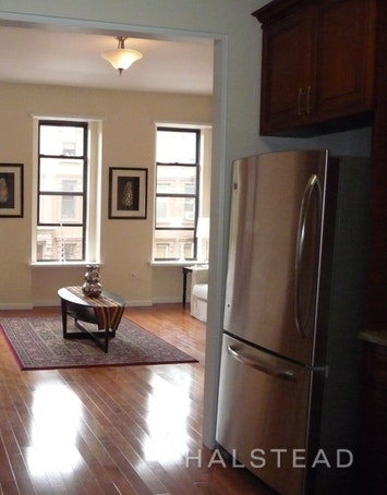 121 West 131st Street 4, Upper Manhattan, NYC, 10027, Price Not Disclosed, Rented Property, Halstead Real Estate, Photo 4