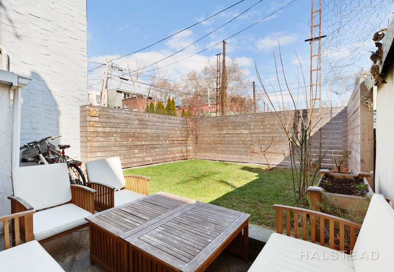 240 Leonard Street, Brooklyn, Brooklyn, NY, 11211, $2,250,000, Sold Property, Halstead Real Estate, Photo 11