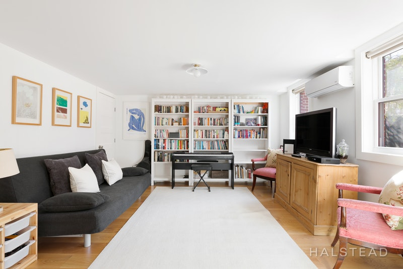 240 Leonard Street, Brooklyn, Brooklyn, NY, 11211, $2,250,000, Sold Property, Halstead Real Estate, Photo 5