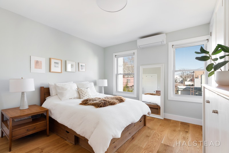 240 Leonard Street, Brooklyn, Brooklyn, NY, 11211, $2,250,000, Sold Property, Halstead Real Estate, Photo 6
