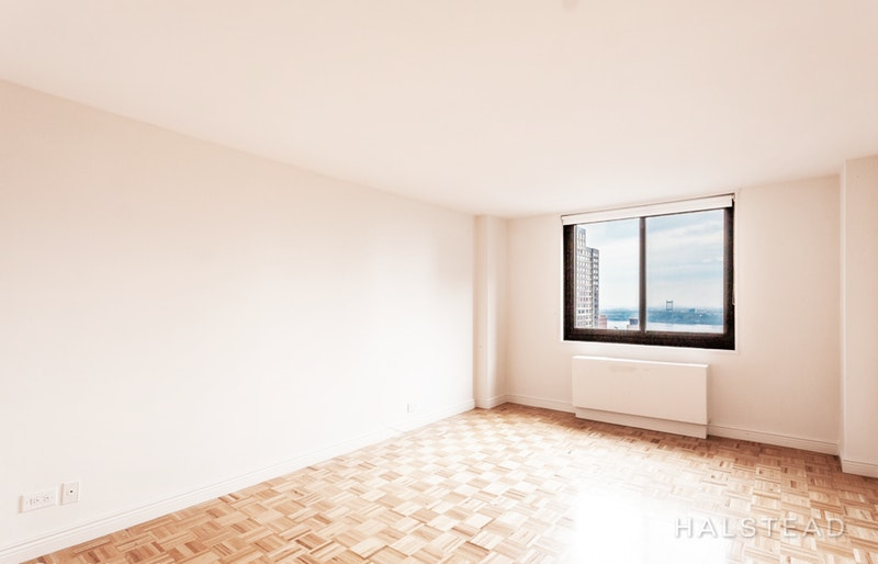 3rd avenue and 87th street no fee upper east side nyc 10128
