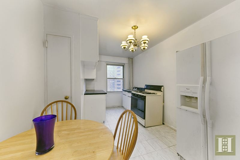 573 Grand Street, Lower East Side, NYC, 10002, $849,000, Sold Property, Halstead Real Estate, Photo 5