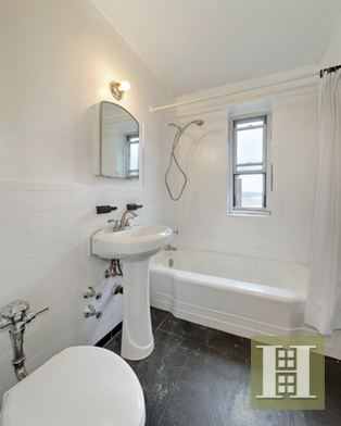 573 Grand Street, Lower East Side, NYC, 10002, $849,000, Sold Property, Halstead Real Estate, Photo 8