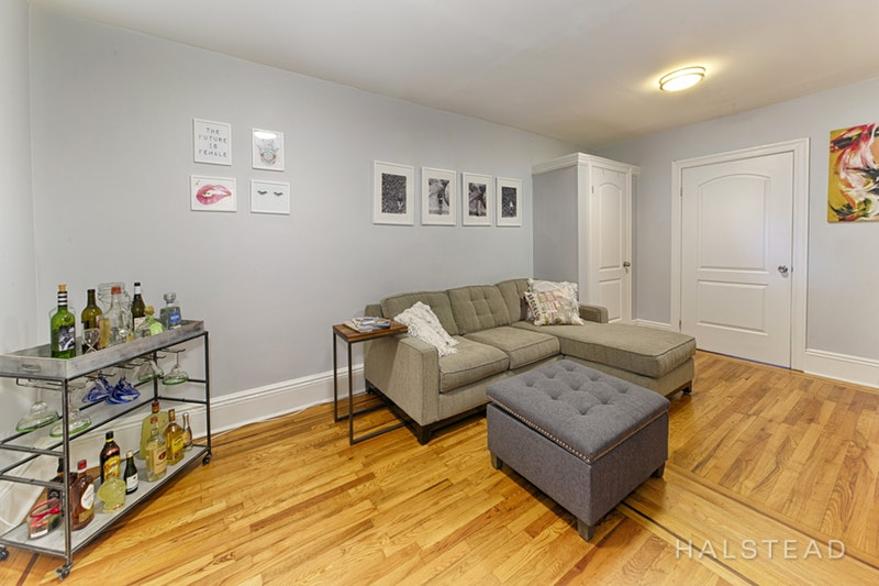 692 Degraw Street, Park Slope, Brooklyn, NY, 11217, $2,500,000, Sold Property, Halstead Real Estate, Photo 2