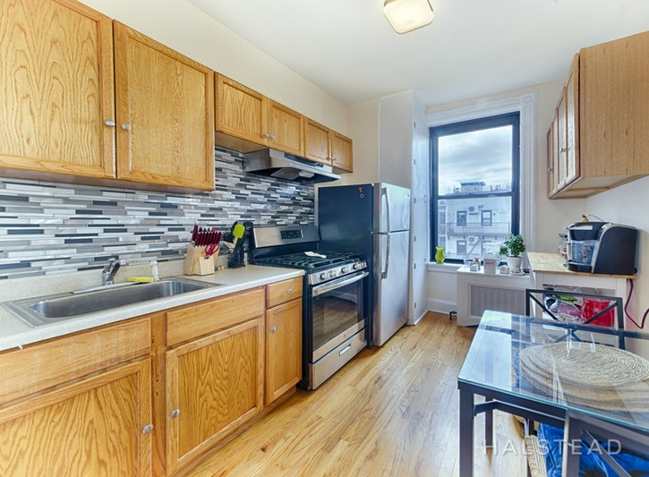 692 Degraw Street, Park Slope, Brooklyn, NY, 11217, $2,500,000, Sold Property, Halstead Real Estate, Photo 3