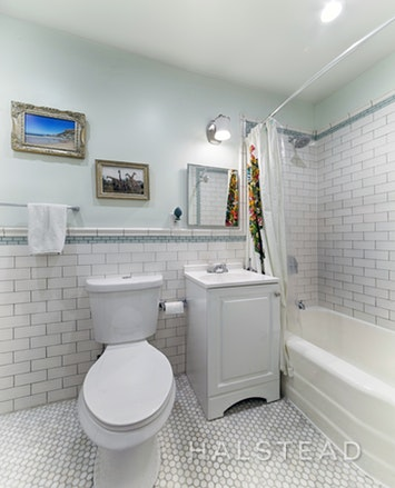 692 Degraw Street, Park Slope, Brooklyn, NY, 11217, $2,500,000, Sold Property, Halstead Real Estate, Photo 4