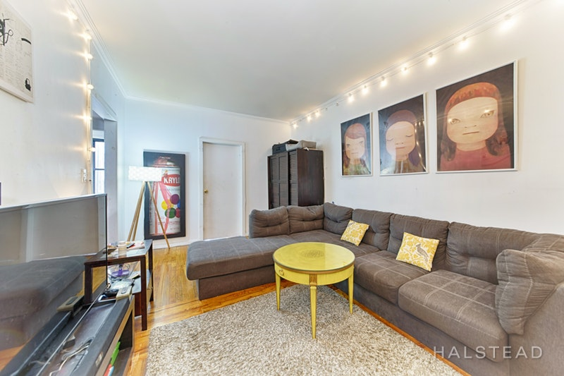 692 Degraw Street, Park Slope, Brooklyn, NY, 11217, $2,500,000, Sold Property, Halstead Real Estate, Photo 6