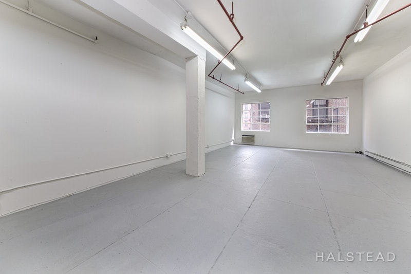262 Mott Street 309, Nolita, NYC, 10012, $965,000, Sold Property, Halstead Real Estate, Photo 2