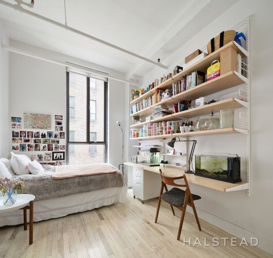 12 West  17th Street, Flatiron, NYC, 10011, $4,995,000, Property For Sale, ID# 18230107, Halstead