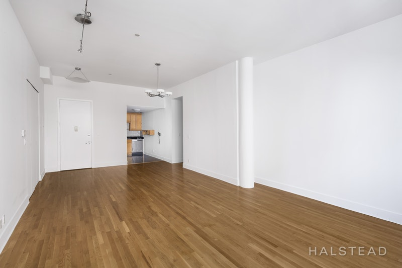 53 North Moore Street 2j, Tribeca, NYC, 10013, $2,300,000, Sold Property, Halstead Real Estate, Photo 3