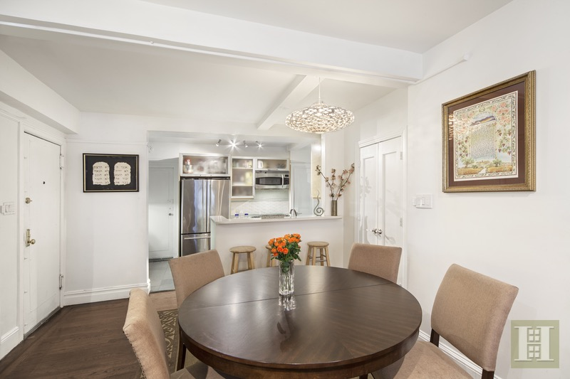 65 West 95th Street 1c, Upper West Side, NYC, 10025, $1,589,500, Sold Property, Halstead Real Estate, Photo 2