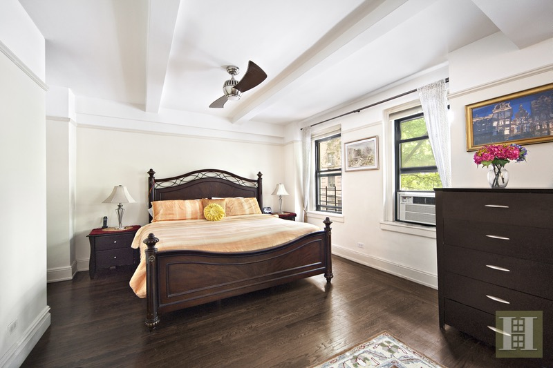65 West 95th Street 1c, Upper West Side, NYC, 10025, $1,589,500, Sold Property, Halstead Real Estate, Photo 4