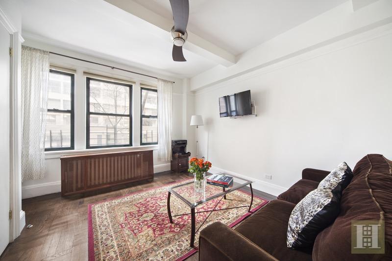 65 West 95th Street 1c, Upper West Side, NYC, 10025, $1,589,500, Sold Property, Halstead Real Estate, Photo 5