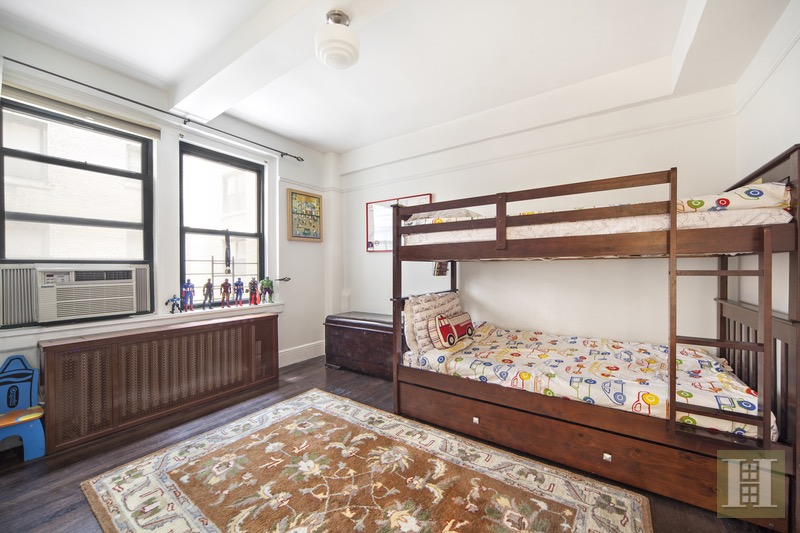 65 West 95th Street 1c, Upper West Side, NYC, 10025, $1,589,500, Sold Property, Halstead Real Estate, Photo 6