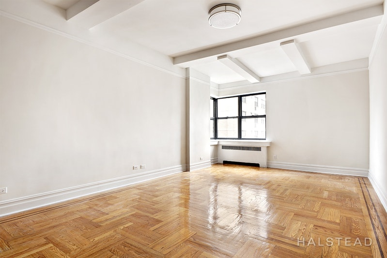231 East 76th Street 5f, Upper East Side, NYC, 10021, $3,700, Rented Property, Halstead Real Estate, Photo 2