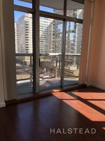188 East 64th Street 705, Upper East Side, NYC, $3,200, Web #: 18241566