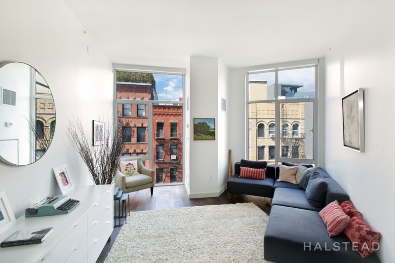 475 Greenwich Street, Tribeca, NYC, 10013, $7,995,000, Property For Sale, ID# 18242333, Halstead