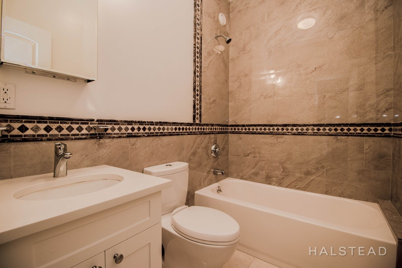 30 -66 45th Street, Astoria, Queens, NY, 11103, Price Not Disclosed, Rented Property, Halstead Real Estate, Photo 10