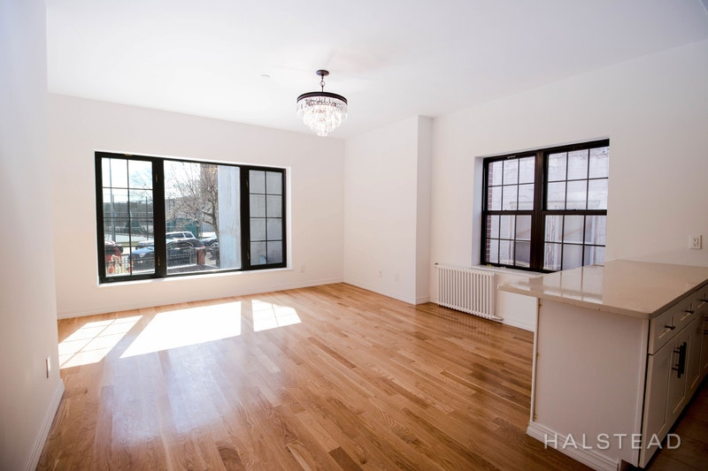 30 -66 45th Street, Astoria, Queens, NY, 11103, Price Not Disclosed, Rented Property, Halstead Real Estate, Photo 1