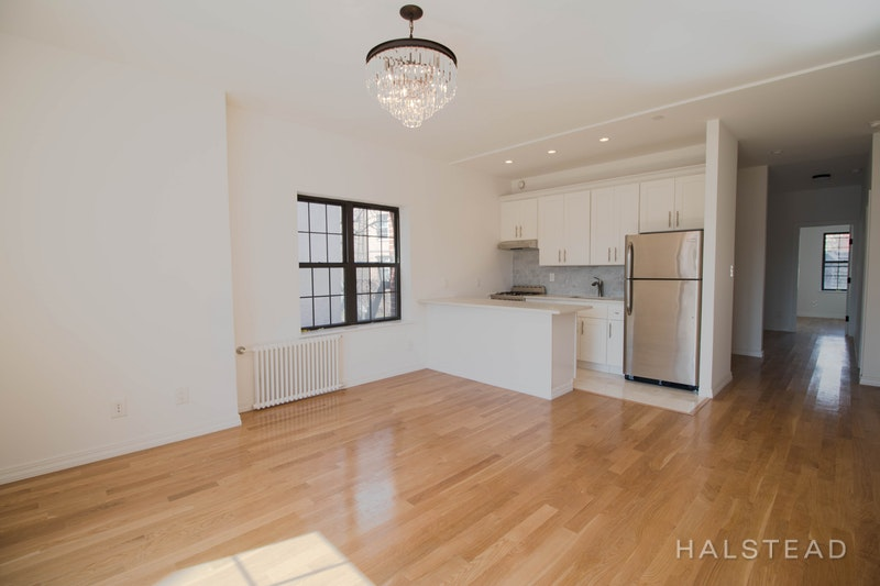 30 -66 45th Street, Astoria, Queens, NY, 11103, Price Not Disclosed, Rented Property, Halstead Real Estate, Photo 2