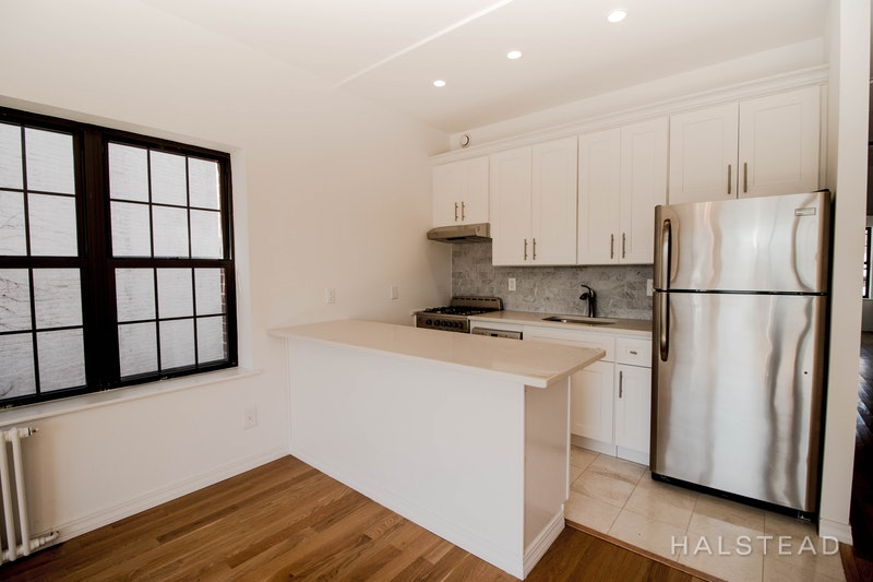 30 -66 45th Street, Astoria, Queens, NY, 11103, Price Not Disclosed, Rented Property, Halstead Real Estate, Photo 3