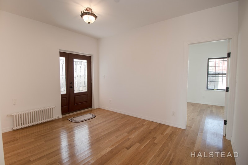 30 -66 45th Street, Astoria, Queens, NY, 11103, Price Not Disclosed, Rented Property, Halstead Real Estate, Photo 4