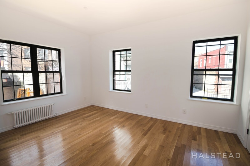 30 -66 45th Street, Astoria, Queens, NY, 11103, Price Not Disclosed, Rented Property, Halstead Real Estate, Photo 5