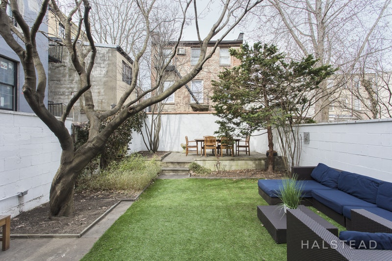 604 Bloomfield Street, Hoboken, New Jersey, 00000, $2,375,000, Sold Property, Halstead Real Estate, Photo 5