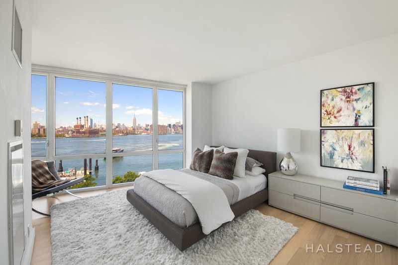 22 North 6th Street 7c, Williamsburg, Brooklyn, NY, 11249, $2,100,000, Sold Property, Halstead Real Estate, Photo 3