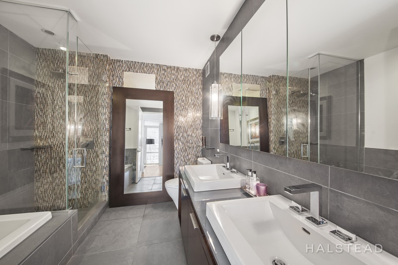 22 North 6th Street 7c, Williamsburg, Brooklyn, NY, 11249, $2,100,000, Sold Property, Halstead Real Estate, Photo 4