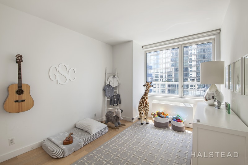 22 North 6th Street 7c, Williamsburg, Brooklyn, NY, 11249, $2,100,000, Sold Property, Halstead Real Estate, Photo 5