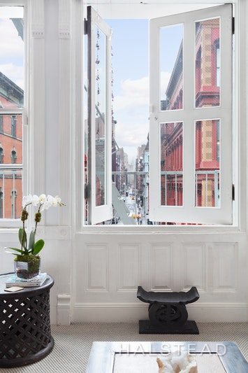 27 Howard Street, Soho, NYC, 10013, Price Not Disclosed, Rented Property, Halstead Real Estate, Photo 10