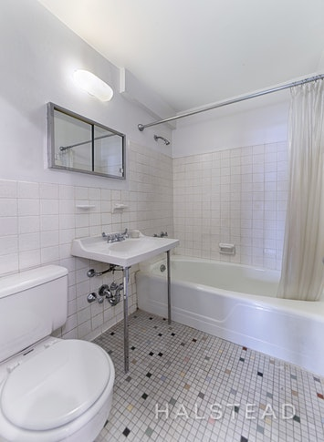 300 East 71st Street 4o, Upper East Side, NYC, 10021, $1,150,000, Sold Property, Halstead Real Estate, Photo 5