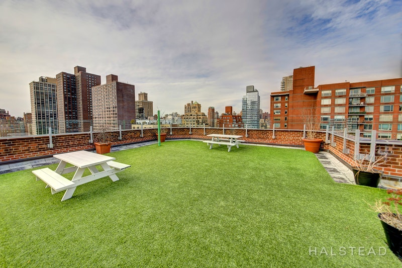 300 East 71st Street 4o, Upper East Side, NYC, 10021, $1,150,000, Sold Property, Halstead Real Estate, Photo 6