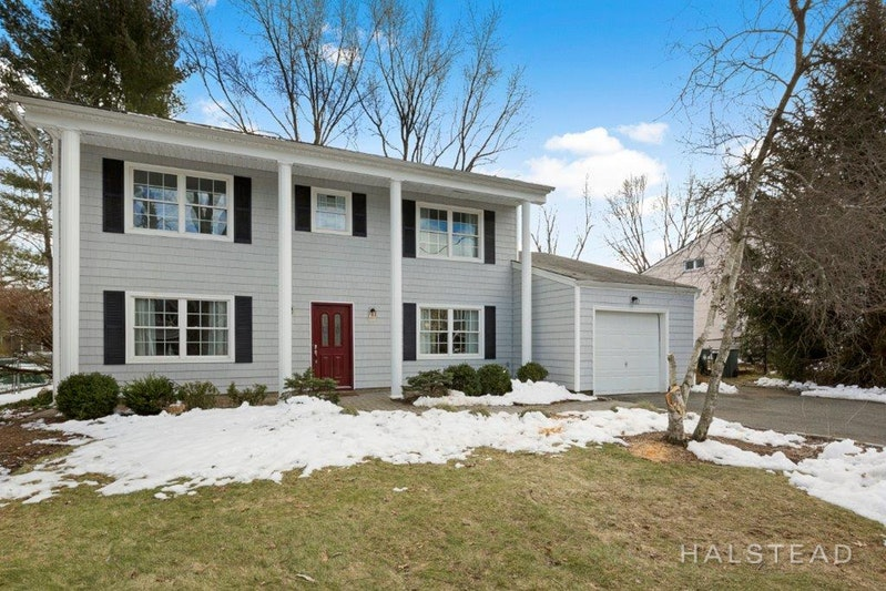 18 Renault Drive, Mount Olive Township, New Jersey, 07836, $349,000, Sold Property, Halstead Real Estate, Photo 17