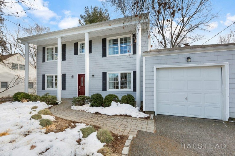 18 Renault Drive, Mount Olive Township, New Jersey, 07836, $349,000, Sold Property, Halstead Real Estate, Photo 1