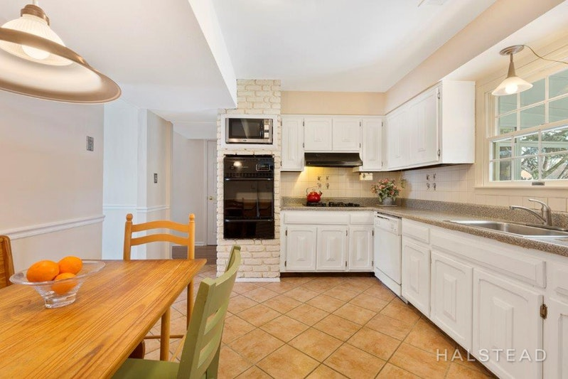 18 Renault Drive, Mount Olive Township, New Jersey, 07836, $349,000, Sold Property, Halstead Real Estate, Photo 6