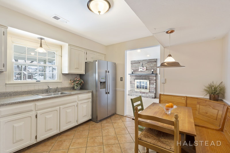 18 Renault Drive, Mount Olive Township, New Jersey, 07836, $349,000, Sold Property, Halstead Real Estate, Photo 7