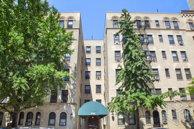 325 East 80th Street 4a, Upper East Side, NYC, 10075, $925,000, Sold Property, Halstead Real Estate, Photo 8
