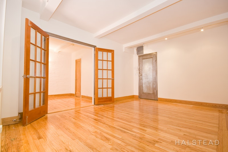 333 East 43rd Street 321, Midtown East, NYC, 10017, Price Not Disclosed, Rented Property, Halstead Real Estate, Photo 1