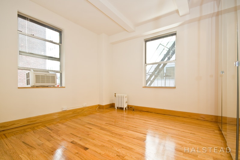 333 East 43rd Street 321, Midtown East, NYC, 10017, Price Not Disclosed, Rented Property, Halstead Real Estate, Photo 3