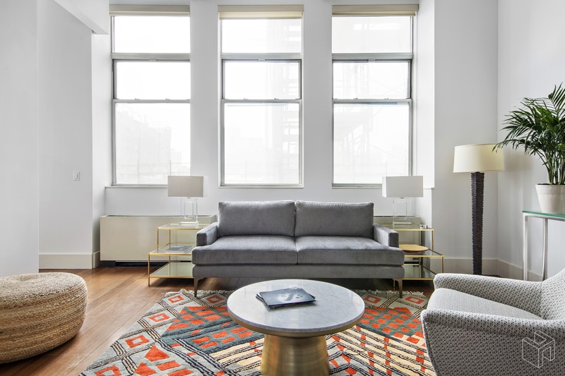 60 Broadway  3u, Williamsburg, Brooklyn, NY, 11249, $1,495,000, Property For Sale, ID# 18296425, Halstead