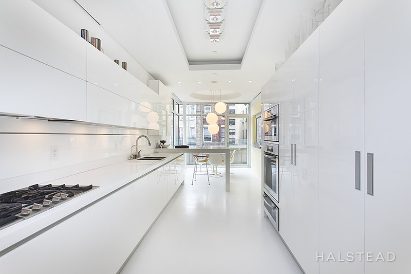 314 West 92nd Street Ph, Upper West Side, NYC, $17,500, Web #: 18301945