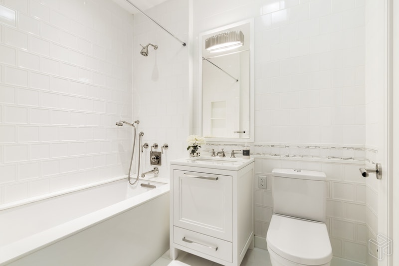 235 West 75th Street 310, Upper West Side, NYC, $2,325,000, Web #: 18306471