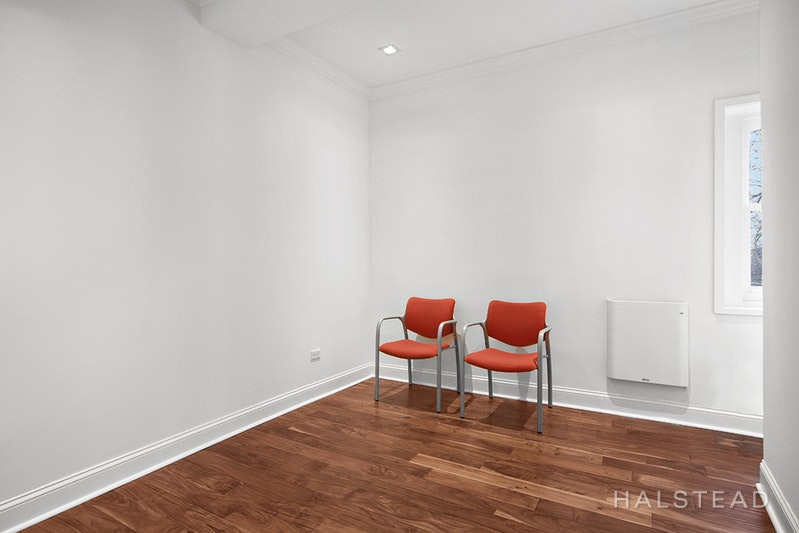 245 East 82nd Street Office5, Upper East Side, NYC, 10028, Price Not Disclosed, Rented Property, Halstead Real Estate, Photo 2