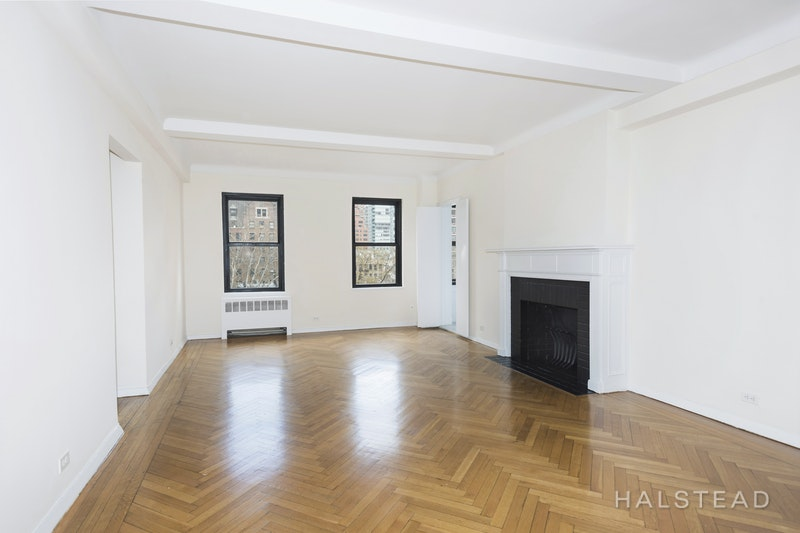 230 East 48th Street 8b, Midtown East, NYC, 10017, Price Not Disclosed, Rented Property, Halstead Real Estate, Photo 1