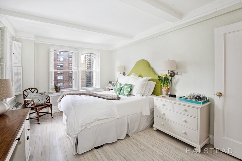 400 East 59th Street 10a, Midtown East, NYC, 10022, $675,000, Sold Property, Halstead Real Estate, Photo 6