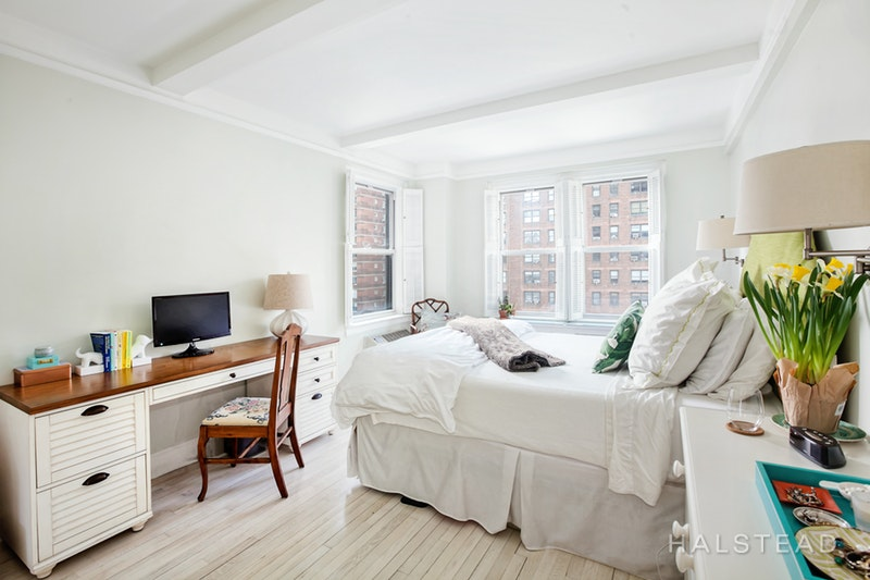 400 East 59th Street 10a, Midtown East, NYC, 10022, $675,000, Sold Property, Halstead Real Estate, Photo 7