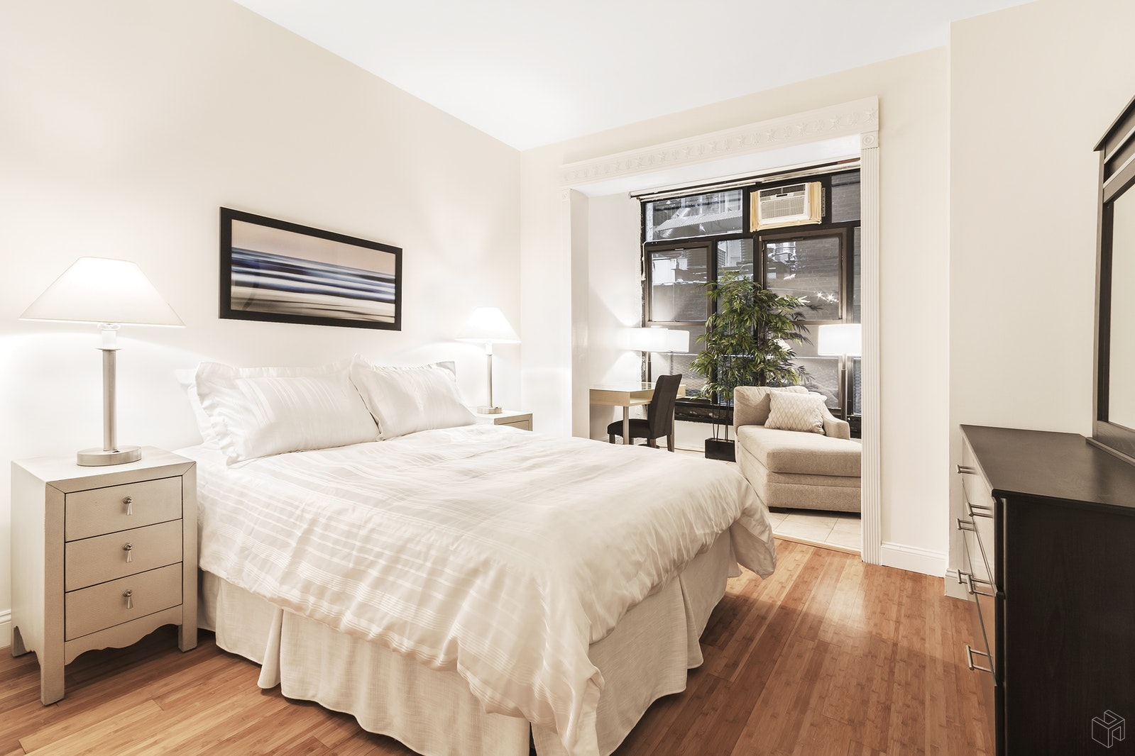 159 Madison Avenue 2B, Nomad, NYC, $400,000, Web #: 18326730