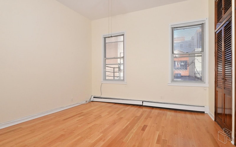 531 Washington Street, Hoboken, New Jersey, 07030, Price Not Disclosed, Rented Property, Halstead Real Estate, Photo 10